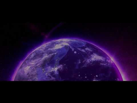 GroovyRoom (그루비룸) - XINDOSHI (Feat. Sik-K, Loopy, MASTA WU,Kim Hyo-Eun)( Han|Rom|Eng Lyrics)