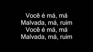 Baixar Anitta - Indecente (tradução/português) [letra/legenda]