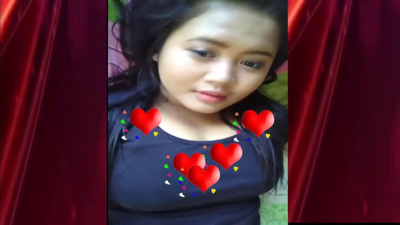 Foto Sexy Montok Cewek: Cewek Imut Montok Live Di Fb