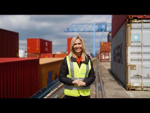 TEASER: Transport & VAN.TV 1 (Canal Z)