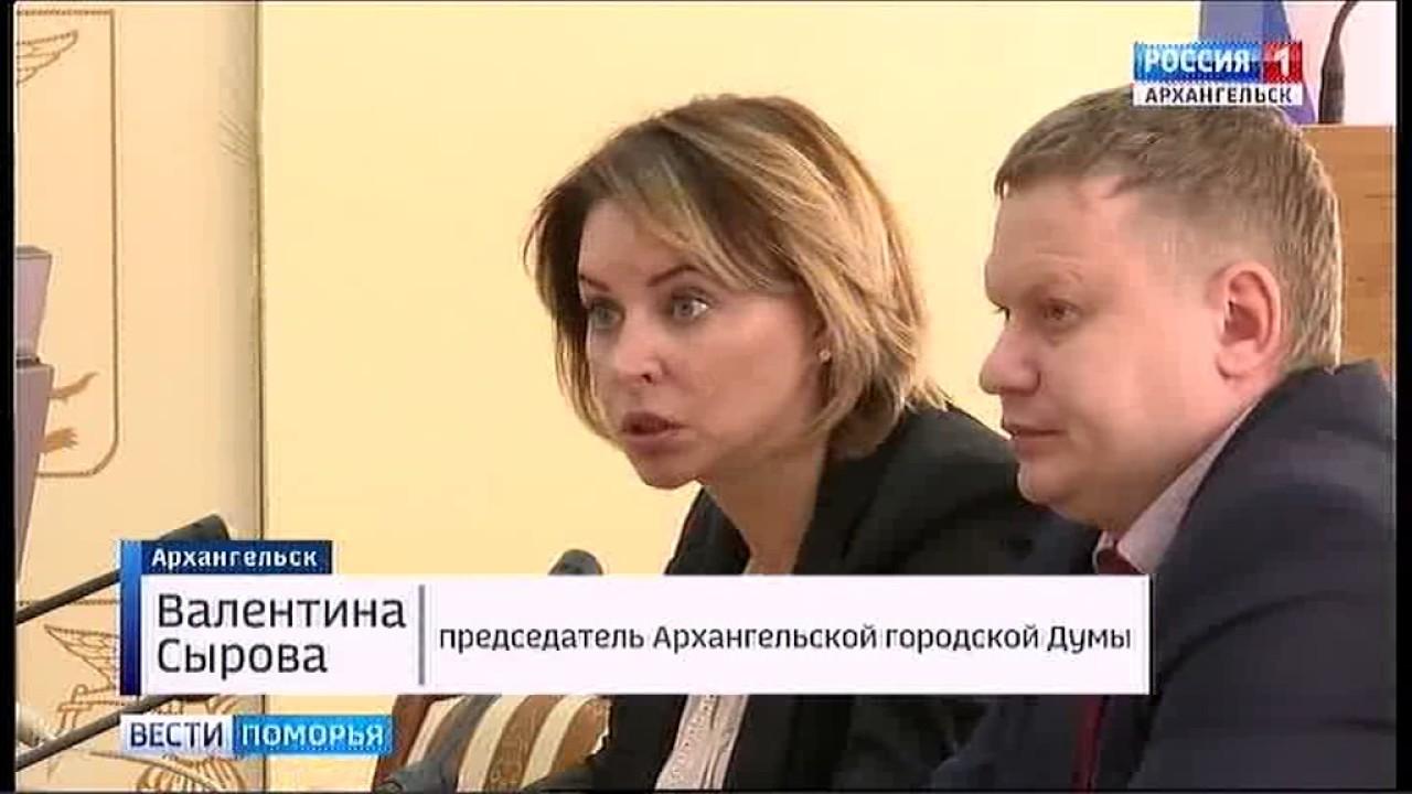 Телефон регистратуры поликлиники 17 красногвардейского района