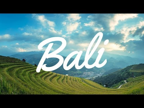 Discover Your Unique Bali