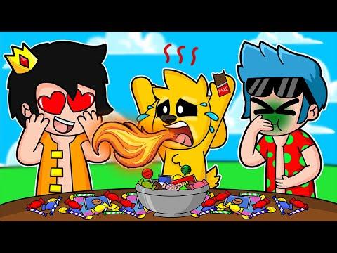¡probando-dulces-colombianos!!-🍬😍-mikecrack,-trollino-y-timba-en-la-vida-real