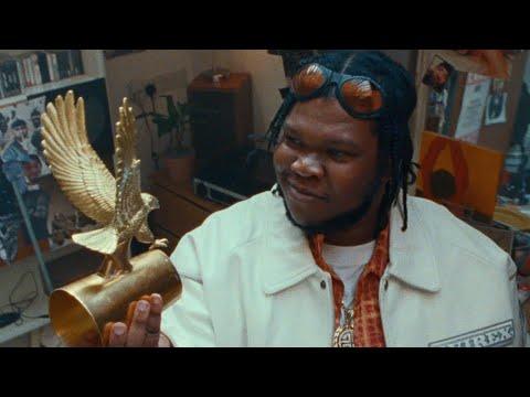 Смотреть клип Texas & Wu-Tang Clan - Hi