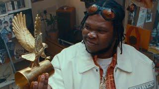 Texas & Wu-Tang Clan - Hi (Official Video)