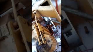 Техническое обслуживание мостового крана(, 2018-02-14T06:21:56.000Z)