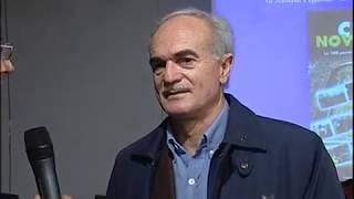Massimo Emanuelli intervista Sandro Mazzola
