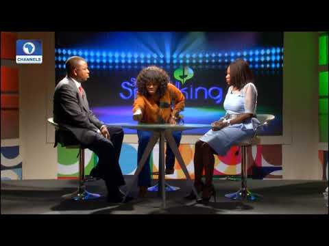 Why Do Nigerians Live Abroad? Pt 3 | Seriously Speaking |