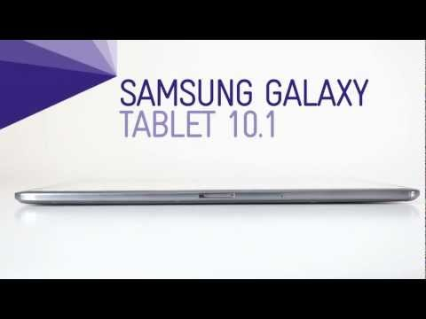 SAMSUNG GALAXY TAB 10.1 TRUEVIEW.mp4