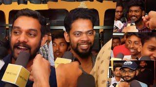 പ്രിയ വാരിയറിന്റെ അഡാർ ലവ് ഹിറ്റോ ? | Oru Adaar Love Theatre Response, Review