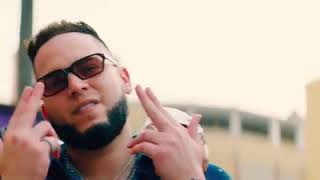Milly Ft. Sharo Towers, Lary Over, Myke Towers, Rauw Alejandro Y Farruko - Date Tu Guille (Preview)