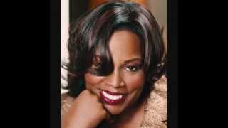 Watch Dianne Reeves Aint Nobodys Business if I Do video
