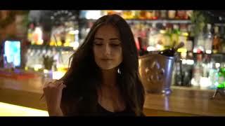 Το Senor All Day Bar γίνεται Senor All Year Bar, κάνοντας τη διαφορά και το καλοκαίρι