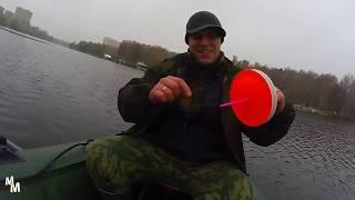 видео Мир мужчин «  Все  о рыбалке | Охота | Видео | Статьи | Техника ловли | Календарь рыболова | Виды рыб | Советы рыболову