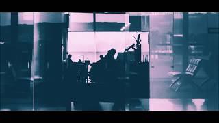Superlounge Live All Day I Dream Dubai 2017