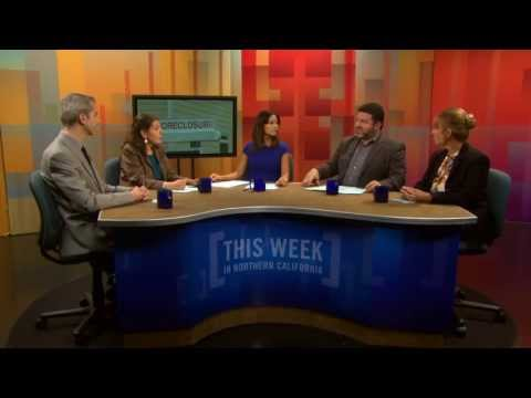 Week of August 9, 2013 | KQED This Week