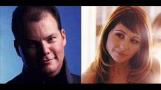 Christopher Cross & Frances Ruffelle - I Will Take You Forever