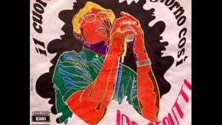 Ico Cerutti   Il Cuore Brucia 1969