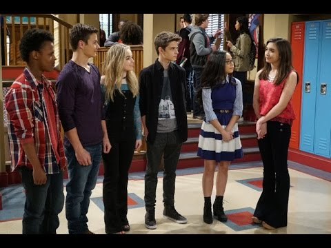 new girl meets world season Girl meets world is an on august 6, 2014, girl meets world was renewed for a second season by disney the show is set in new york city where cory and.