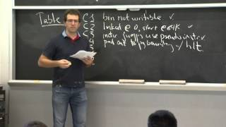 6.858 Fall 2014 Lecture 7: Native Client