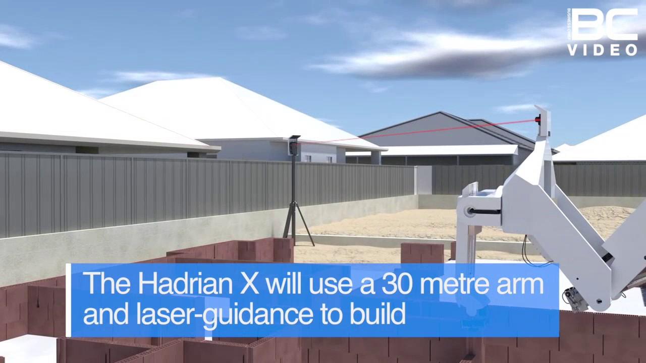 Videos | Construction Global - Construction News, Magazine