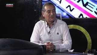 Bakırköy Pedagog Psikolog Ahmet Kurnaz 0533 373 81 23