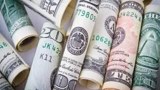 ©✎Как монетизировать группы?  Способы монетизации  Сколько можно зарабатывать?