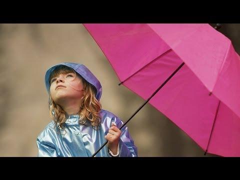 ♥♥♥  Rhythm Of The Rain - Dan Fogelberg (lyrics) ♥♥♥