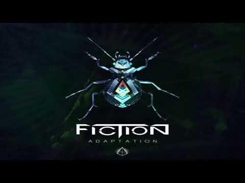 FICTION - Adaptation (Original Mix) ★ FREE DOWNLOAD ★
