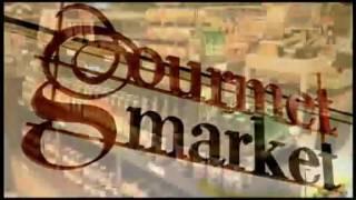 Vibrant Thailand Economy - Thai Economy Overview