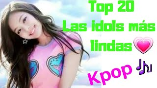 most viewed k-pop songs