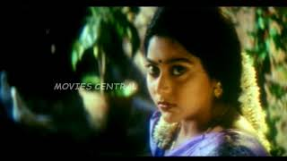 Kannaal Pesavaa Full Movie Part 2