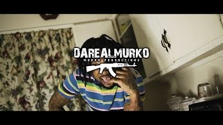 2tyme drive by official video shot by darealmurko