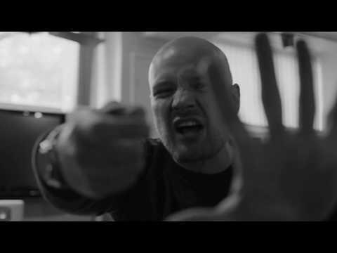 Clemens  - Liquid Cocaine (feat. Ataf, Mortito, Paulo, Kælderposen & Jokeren)