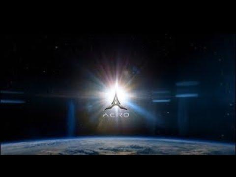 Universum Doku HD SpaceTime Riskante Raumfahrt Die Gefahren im All