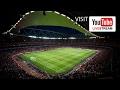 Coras VS Dorados de Sinaloa MEXICO: Liga de Ascenso Clausura Soccer 2017