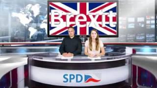 Tomio Okamura: Zprávy SPD TV 16. vysílání