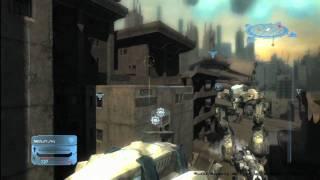 Stormrise (PS3, 360, PC) Trailer #2