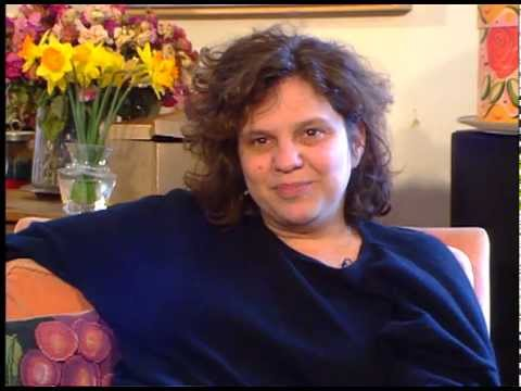 Wendy Wasserstein - Structure and character