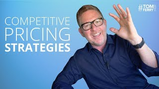 Real Estate Pricing Strategy and Price Reduction Conversations | #TomFerryShow