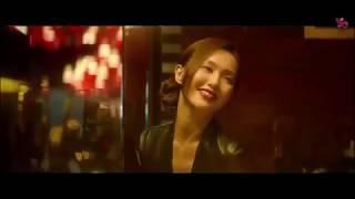 [Phim 18+] Bài Học Tình Yêu Thuyết Minh phim hàng động hay nhất