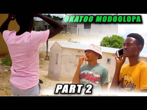 okatoo-modoolopa-part2-|-justus-films