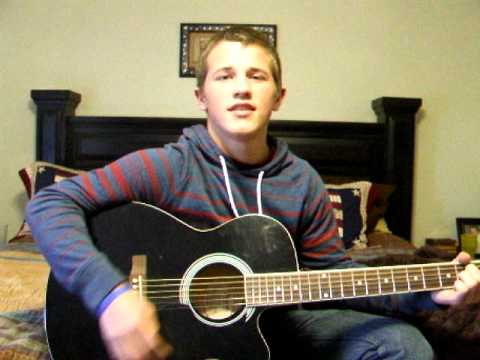 getting you home chris young cover