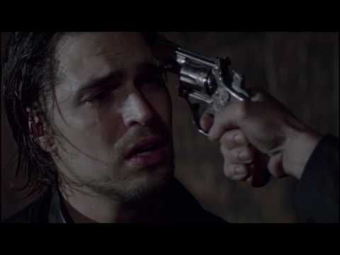 RED BUTTERFLY, gangster  romance with  Diogo Morgado, Christine Evangelista, Wilson Jermaine Heredia
