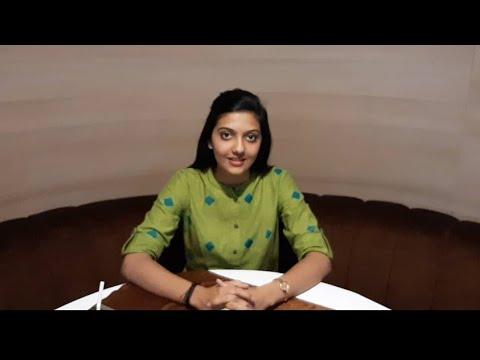 Srushti Deshmukh Sociology Booklist