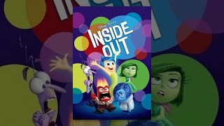 Inside Out (2015) Full Movie Online in HD [English] - YouTube