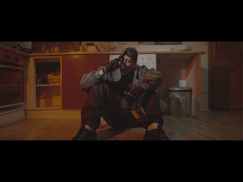 Youtube: Cenza – Saison (Clip Officiel)