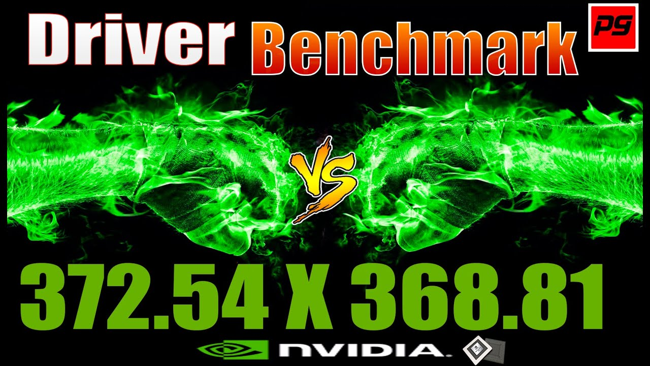 Nvidia geforce graphics driver 372. 54 добавляет поддержку sli в no.