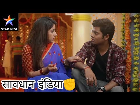 Shooting for new episode of Savdhaan India   Star Bharat   Happy Diwali    Sush Vlogs