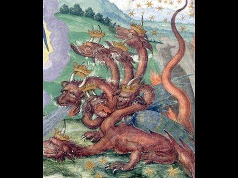Sept athéismes 9 — Friedrich Nietzsche et la créativité du surhomme